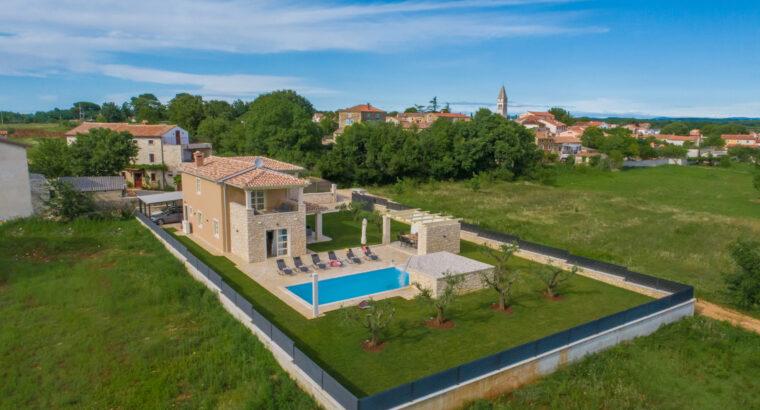 Villa Vistra