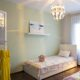 Bumblebee Luxury Residence